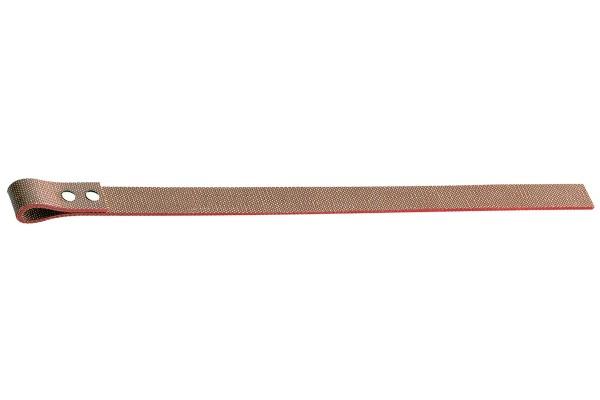 GEDORE Gewebeband 480 mm lang E-36 1-140