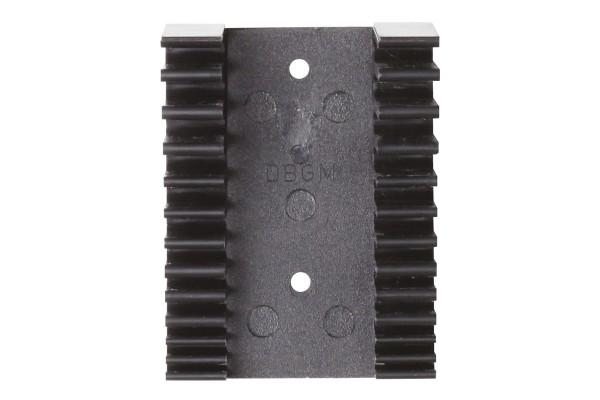 GEDORE Plastikhalter leer für 12 Schlüssel No. 6 E-PH 6-12 L