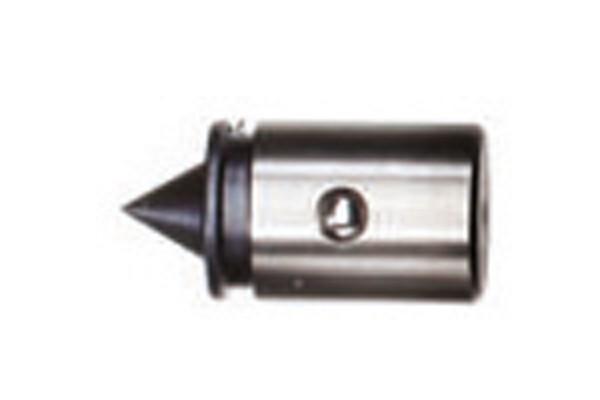 GEDORE Druckstück mit Spitze kurz für Hydraulikspindel 1.06/HSP1-3 1.06/HSP12-DSK