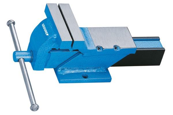GEDORE Parallel-Schraubstock 120 mm 409