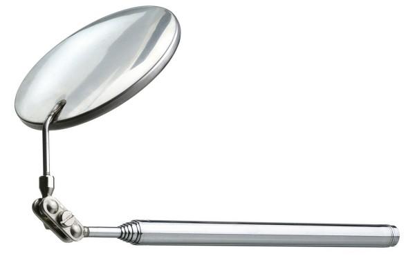 GEDORE Inspektionsspiegel 718