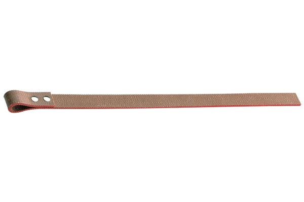 GEDORE Gewebeband 900 mm lang E-36 2-200