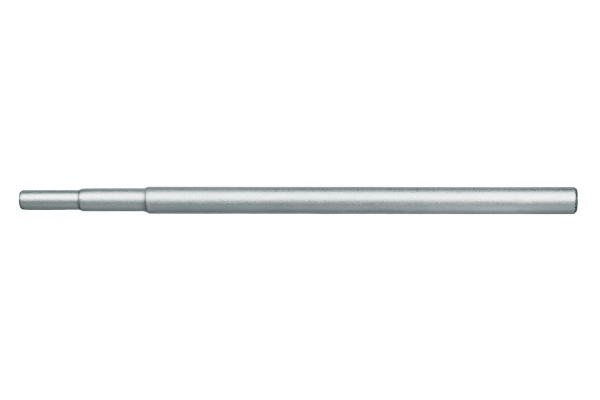GEDORE Stufendrehstift 330 mm, d 11,7 + 13,7 + 16 mm 26 RS-626 S-3