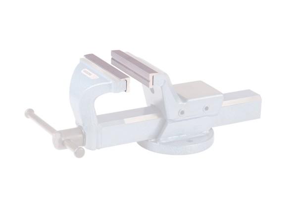 GEDORE Aluminium-Backen 125 mm E-411 A-125