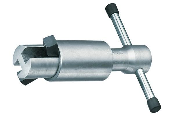 GEDORE Ventilhalter venti-quick 120 mm 312000