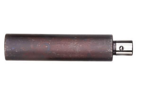 GEDORE Verlängerung f.Hydraulikspindel 1.06HSP1-3,ww.35/60-135/160mm 1.06/HSP-V