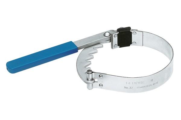 GEDORE Universal-Filterschlüssel 80-110 mm 37