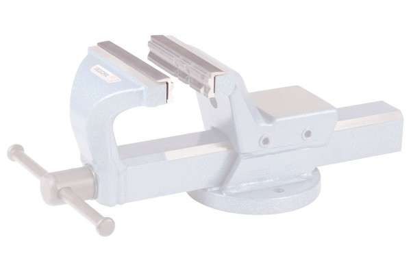 GEDORE Rohrspannbacken 150 mm E-411 R-150